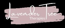 Lavender Tree Therapies